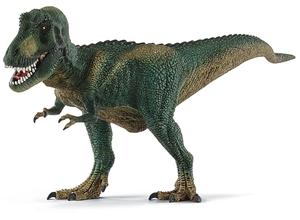 Schleich Tyrannosaurus Rex 941A1