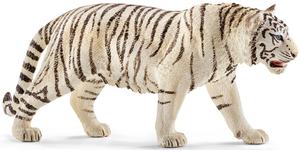 Schleich Tiger weiss 14731