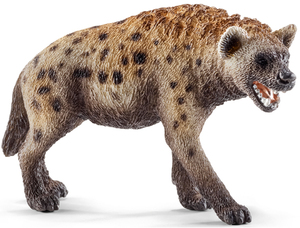 Schleich Hyäne 14735