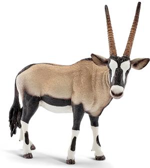 Schleich Oryxantilope 14759A1