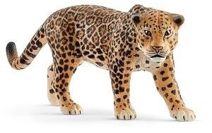 Schleich Jaguar 1261A6