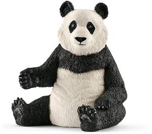 Schleich Grosse Pandabärin 1265A2