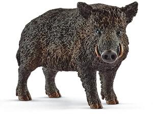 Schleich Wildschwein 1276A3