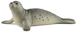 Schleich Seehund 1808