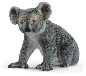 Schleich Koalabär 2083A5