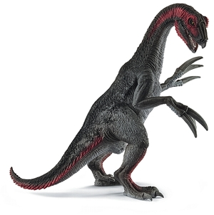 Schleich Therizinosaurus 2126