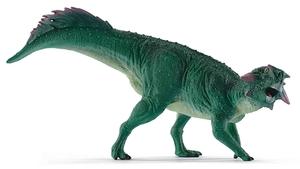 Schleich Psittacosaurus 2022A2