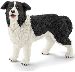 Schleich Border-Collie 16840
