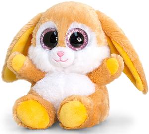 Keel Toys Animotsu Hase 15cm 2100447