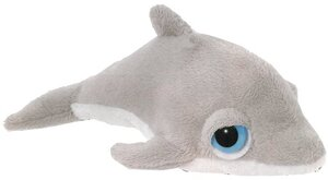 RUSS Peepers Delfin 28cm 21014169