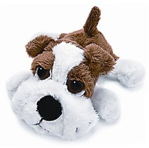 *Peepers Boxer Hund M 23cm 21023450A1