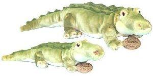 RUSS Yomiko Alligator 36cm 21034110
