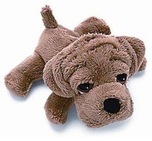 RUSS Peepers Sharpei Hund M 23cm 21085060