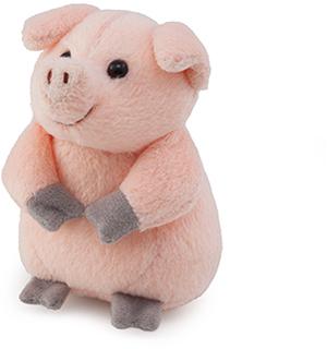 Trudi Trudi Schwein 9cm 12 Stück 21229449