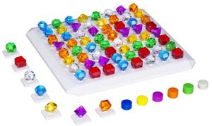 Bejeweled Das Spiel 300A25410