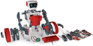 Clementoni Galileo Evolution Roboter 32059031