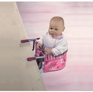 Götz Puppenmanufaktur Götz Tischsitz ohne Puppe 33001578