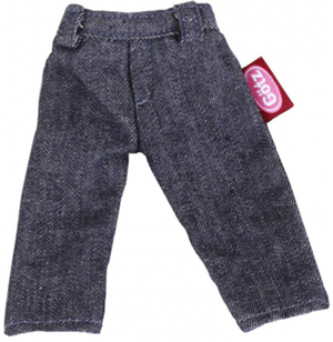Götz Puppenmanufaktur Götz Blue Jeans 33002073