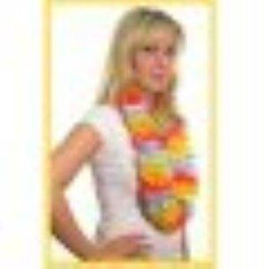 Blütenkette Hawaii 50cm 72710152