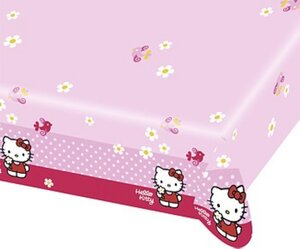 Sanrio Tischdecke Hello Kitty 728551625