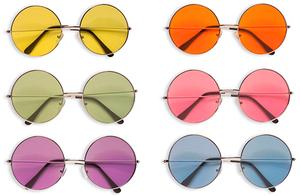 Diverse Brille 70er Jahre ass. 7286862