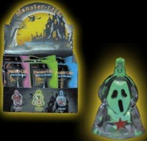 Knicklicht Monster Kette 84210516
