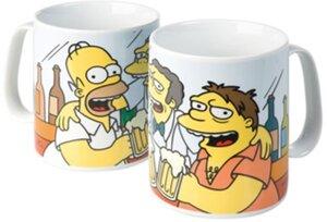 Simpsons Tasse 850ml 8300103540