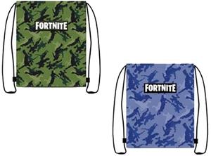 Fortnite Turnbeutel ass. 83003264