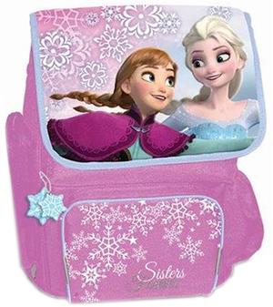 Frozen Schulrucksack 8302479010