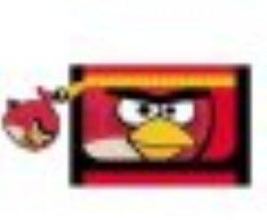 Angry Birds Geldbörse 83075898