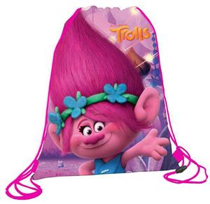 trolls Turnbeutel 31x39cm 83094367