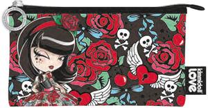 Geldbörse Rosie Rockit 84053815