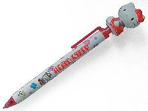 Kugelschreiber APRON 860024015