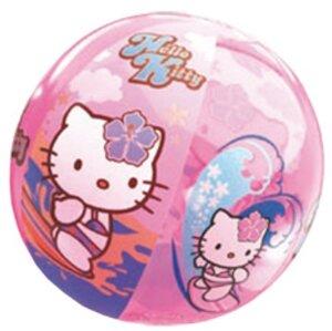 Sanrio Hello Kitty Wasserball 50cm 86016362