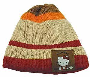 Mütze Erwachsene STRIPE R&BE 860460575