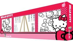 Sanrio 1-Meter Geschenk Box Staffelei 86063998