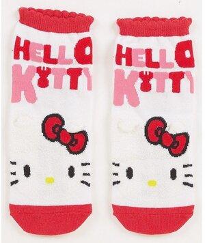 Socken 3D rot für Erw. ADLT SP 860855791