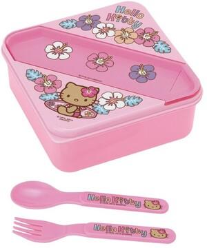 Lunchbox 14.5cm SUNTAN 860983993