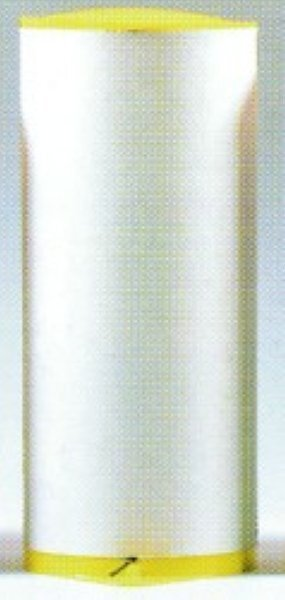 WECO Tischbombe 22cm ohne Inhalt 88020209
