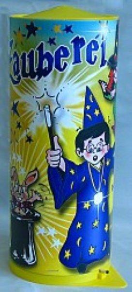 WECO Tischbombe Magic 26cm 88020261