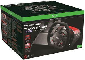 Thrustmaster TX-XW Racing Wheel [XONE/PC] HN00TH40247