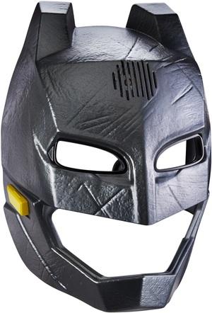 Mattel Batman Batman v Superman: Voice Changer Helmet DYF78