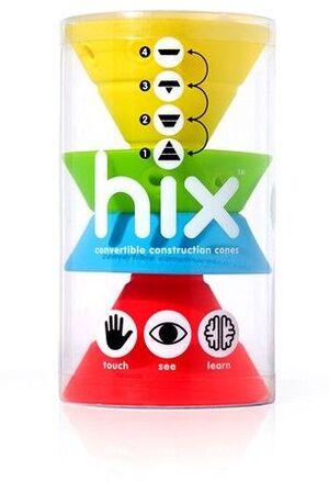 moluk Hix 43380A1