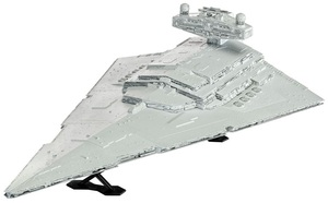 Revell Imperial Star Destroyer 9006719