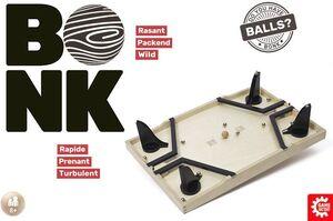 Game Factory Bonk (mult) BONK