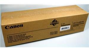 Canon C-EXV 11 / 12 Trommel Standardkapazität C-EXV 11: 75.000 Seiten, C-EXV 12: 85.000 Seiten 1er-Pack 9630A003