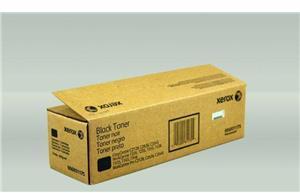 XEROX WorkCentre Pro C2128, 2636, 3545 Toner schwarz Standardkapazität 26.000 Seiten 1er-Pack 6R1175
