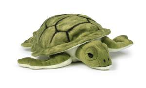 WWF Meeresschildkröte 23 cm (2) 15.214.019 15214019