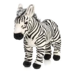 WWF WWF Zebra stehend 30 cm 15.196.002 15196002
