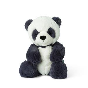 WWF Panda Panu 29cm (2) 16.183.010 16183010